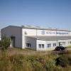 Henschel ExtruTec, Heilbad Heiligenstadt
