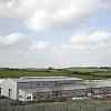 TS Henschel Fertigungstechnik, Heilbad Heiligenstadt